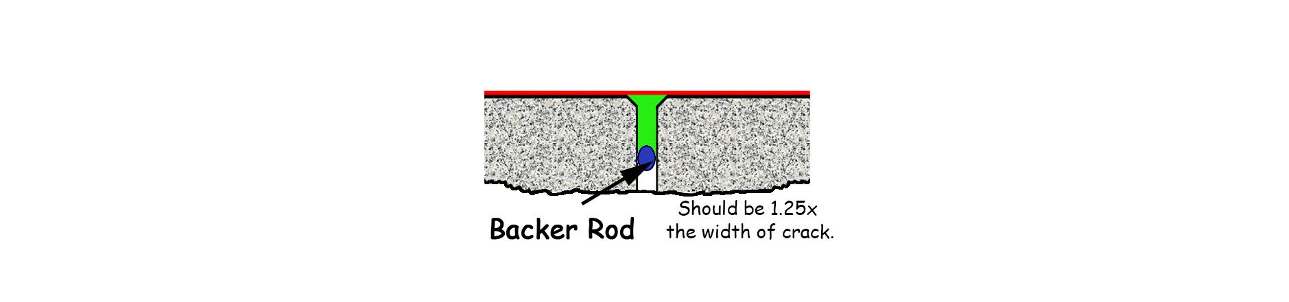 backer-rod.jpg