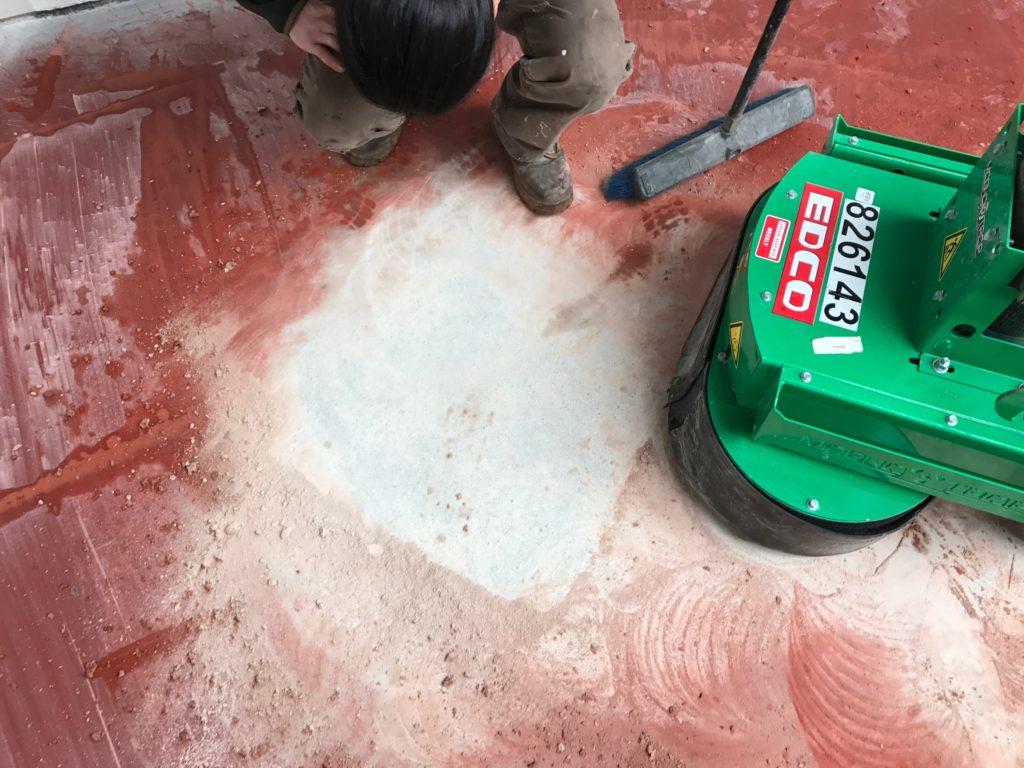 concrete-grinding.jpg
