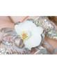 Phalaenopsis Orchid Wrist Corsage