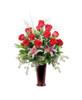 Eternal Gaze Bouquet