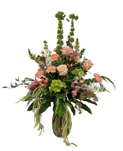 Extravaganza Bouquet