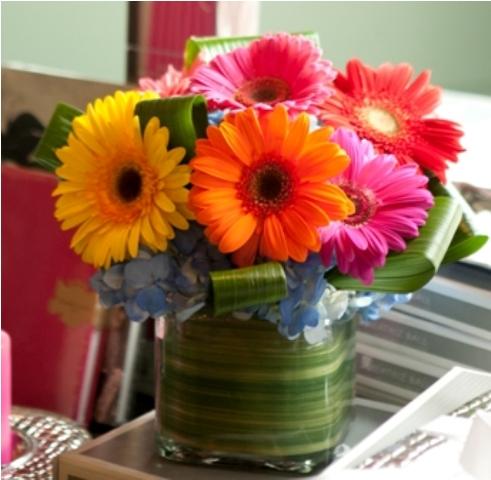 flower-substitution.jpg