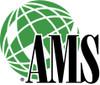 AMS, Inc.