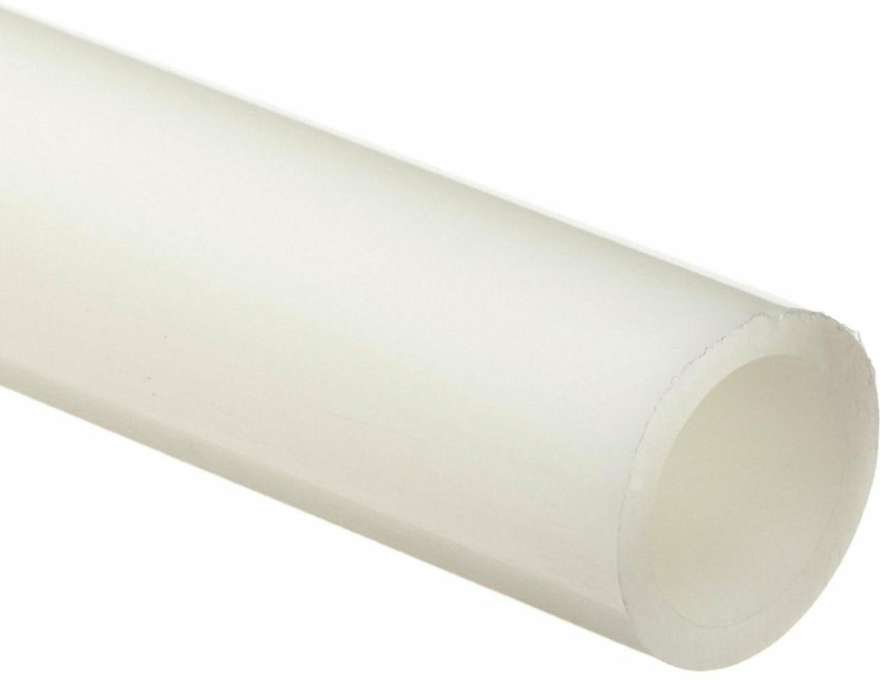 Nylaflow Nylon Tubing
