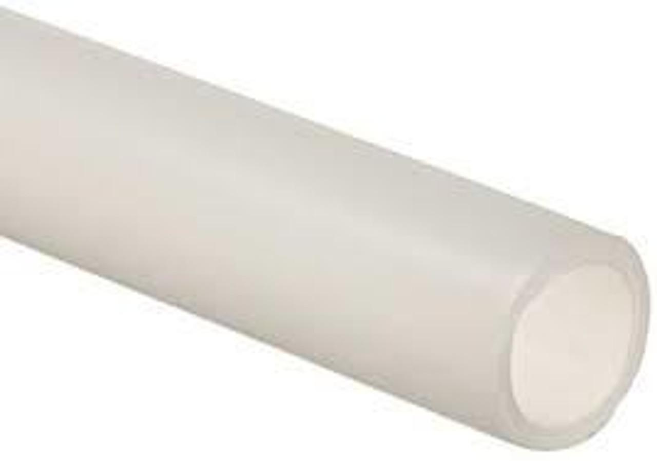 Low Density Polyethylene Tubing