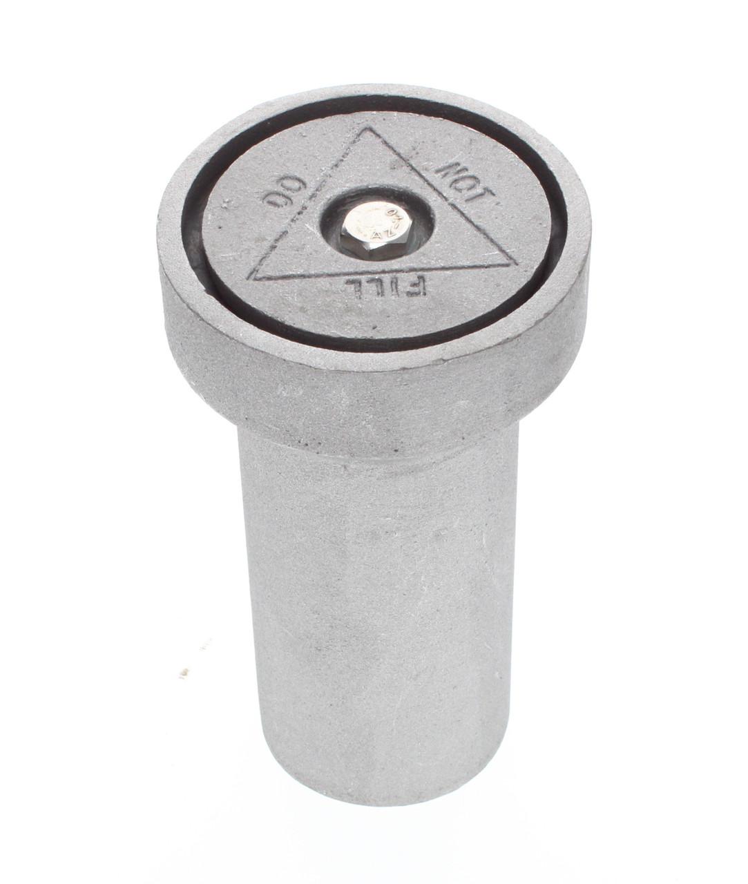 Small Diameter Manholes