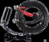Poseidon 12V Remediation Pumps