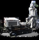 Geoprobe® Rig & Equipment Rentals
