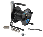 12 Volt Stainless Steel Pumps
