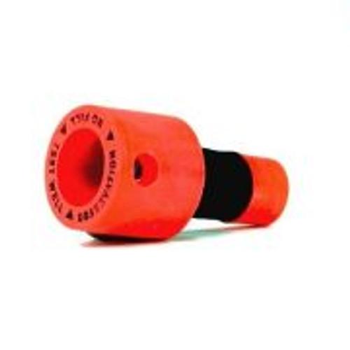 """1/2"""" Torquer Locking Plug Sch40/Sch80"""