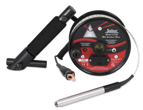 Model 122M Mini Interface Meter Solinst®