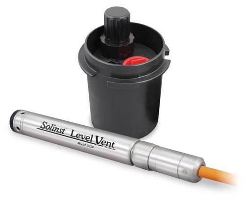 LevelVent Model 3250