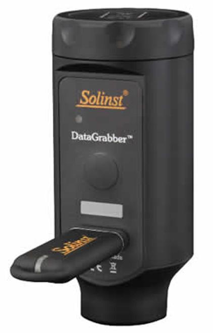 Solinst DataGrabber™ Model 3001/3002