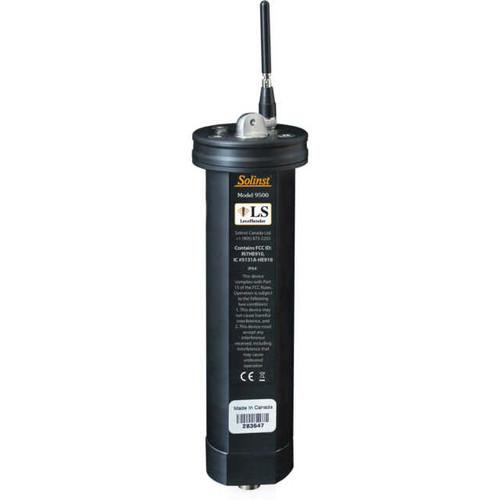 Solinst Model 9500 LevelSender Telemetry System