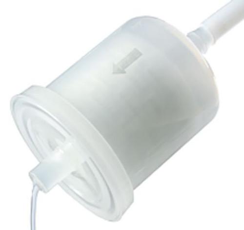 .45 Micron GoPro® Pump Filter