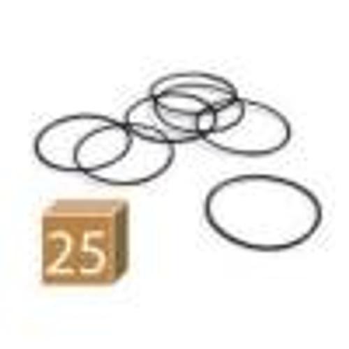 O-Ring 2.25 PROBE ROD (25)