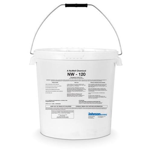 NuWell 120  Liquid Acid