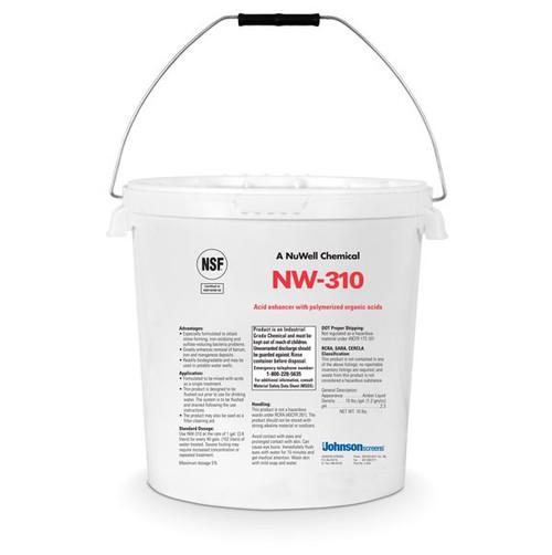 NuWell 310 Bioacid Dispersant