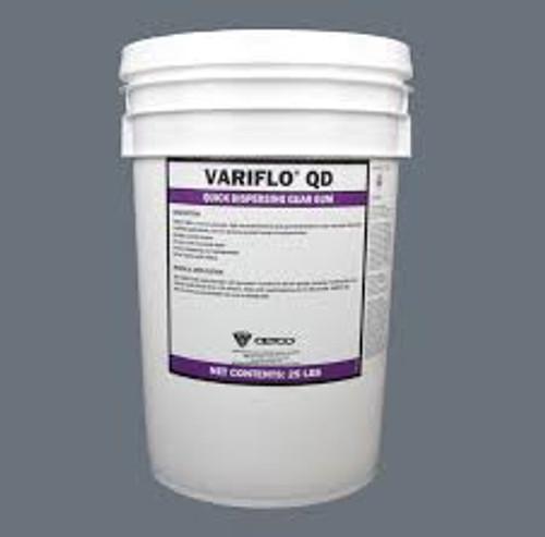 VARIFLO QD Quick Dispersing Guar Gum