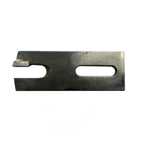 Replacement Blades for Internal Plastic Pipe Cutter