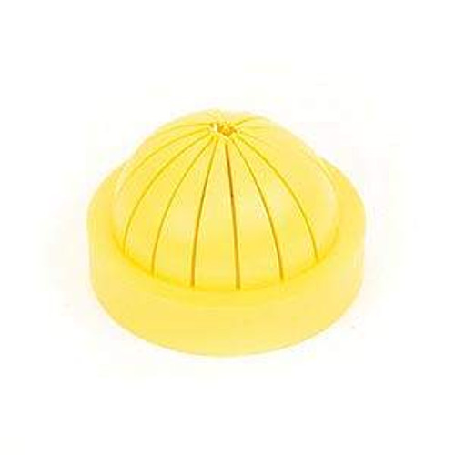 2.0 Split Spoon Basket - Soft (Yellow)