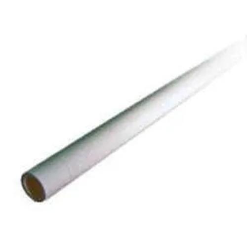 SP15/SP16 Screen PVC Disposable