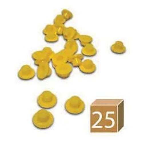 SP16/SP22 Grout Plug (25)