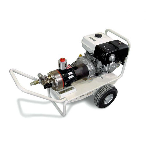 Geoprobe® GP800 Injection Pump For Sale