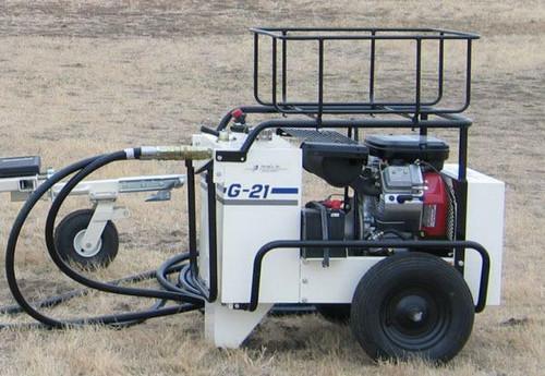PortaCo Hydraulic Power Unit For Sale