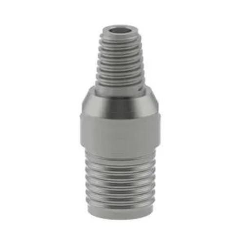 "Adapter 2.25"" Pin X AWJ Pin"