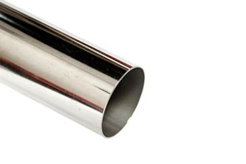 Stainless Steel MC5 Macro Core Liner