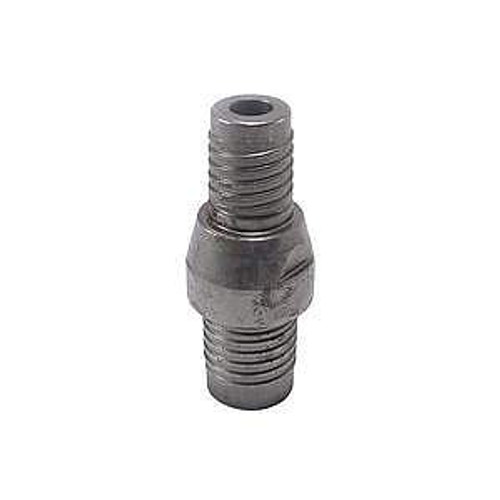 """1.25"""" SP16 Groundwater Drive Head"""