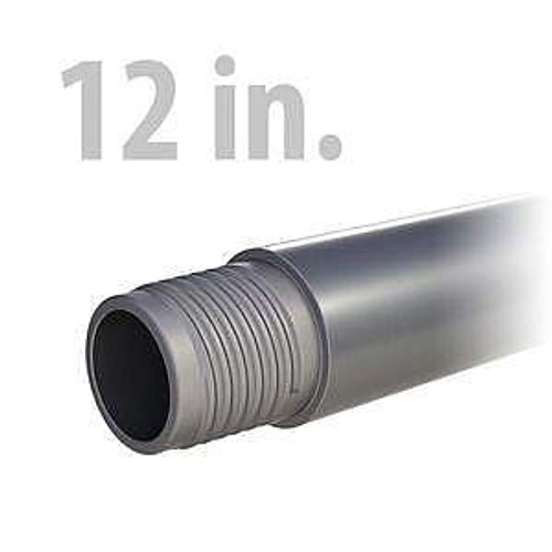 2.25 in. Probe Rod (12 in.)