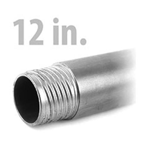 3.5 in. Probe Rod (12 in.)