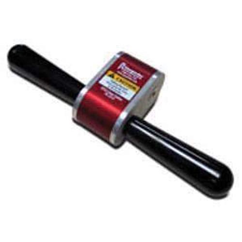 DT32/37 Liner Cutter