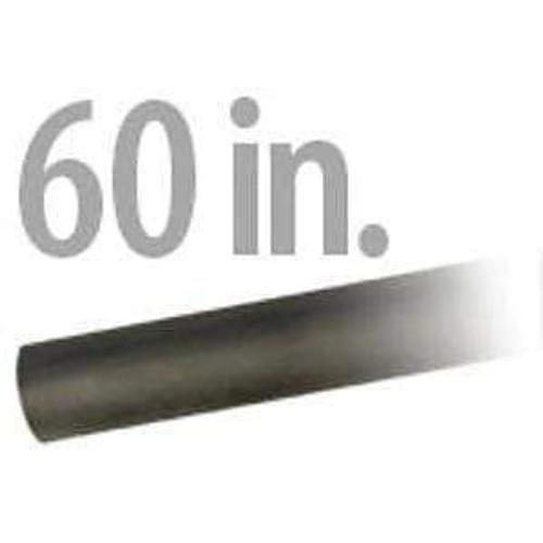 MC5 Sample Tube (60 in.)