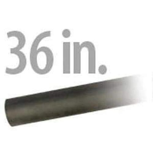 MC5 Sample Tube (36 in.)