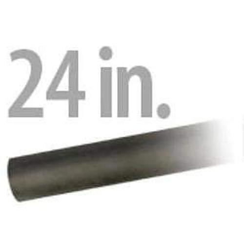 MC5 Sample Tube (24 in.)