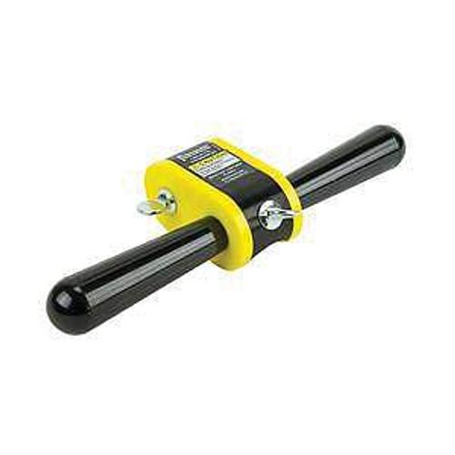 MC5 Liner Cutter