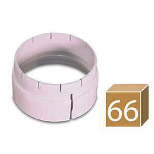 Macro MC5 Spacer Ring, Qty 66