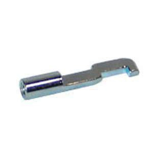 Extension Rod Quick Link Pin