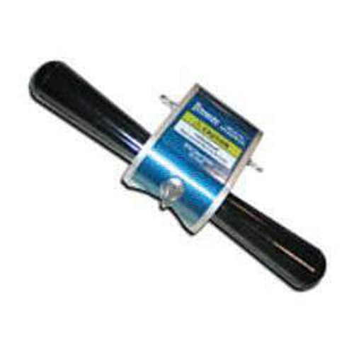 DT45 / MC7 Liner Cutter