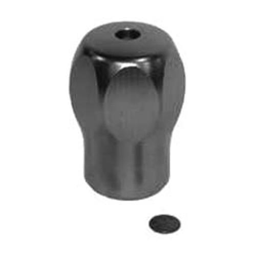 Drill Steel Drive Cap GH60