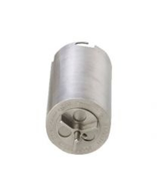 Replacement Motor Module Stainless Steel Proactive Pumps