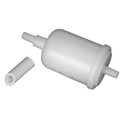 .45 Micron QuickFilter®
