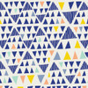 Mojave Illuminated Art Gallery Fabrics design