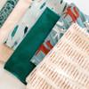 Campsite Bundle quilt cotton Fabrics design