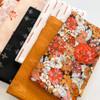 Kismet Bundle quilt cotton Fabrics design