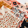 Homebody 11-piece Fabric Bundle quilt cotton - Art Gallery Fabrics