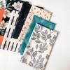 Luna + Laurel fabric bundle